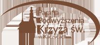 Parafia Kaczyce