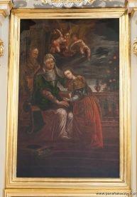 Nauczanie Maryi